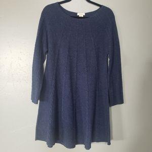 Sundance Cersei Sweater Dress